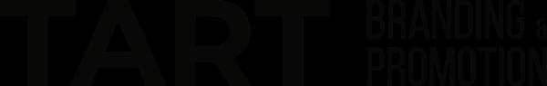 Creating Brands, Logos, Sites> Design, Branding and Promotion – TART
