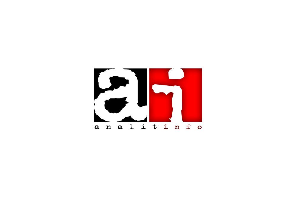 analitINFO-logo