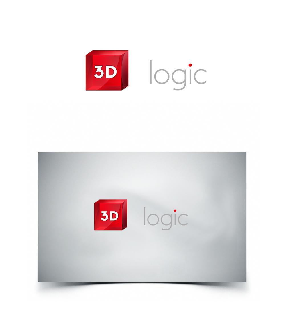 3dlodgic-logo