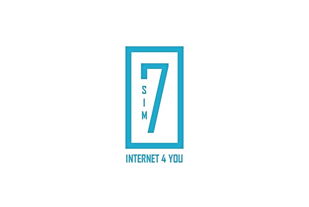 7sim-logo