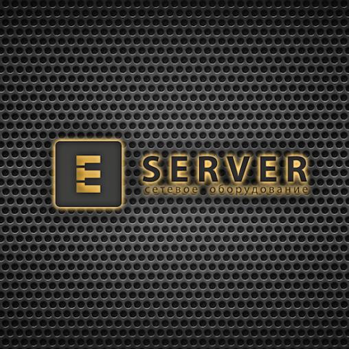 E-server_logo 2