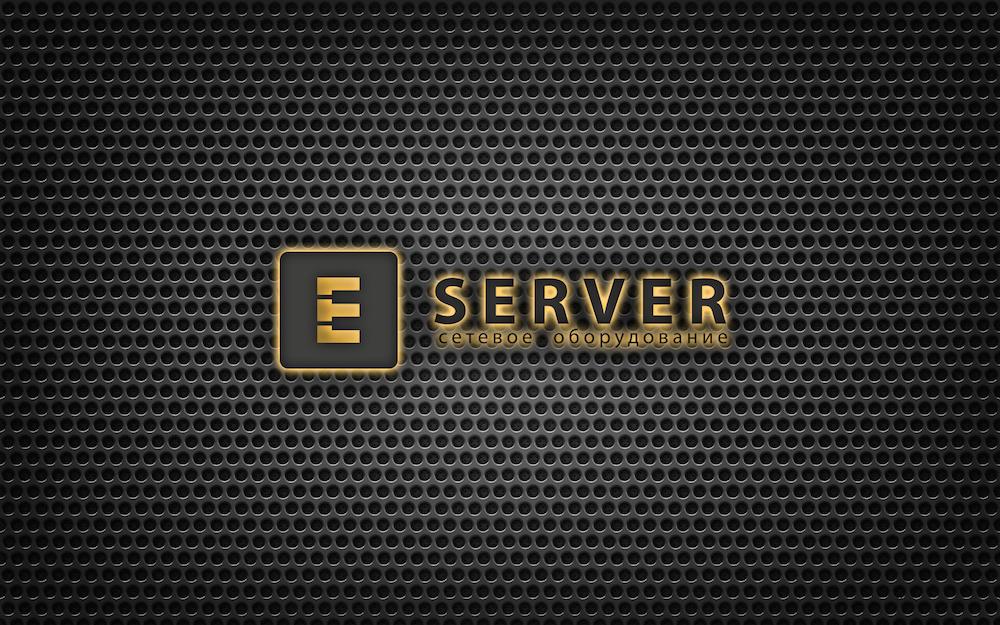 E-server_logo