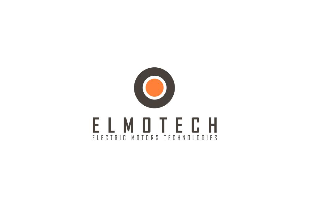 ELMOTECH-logo-1