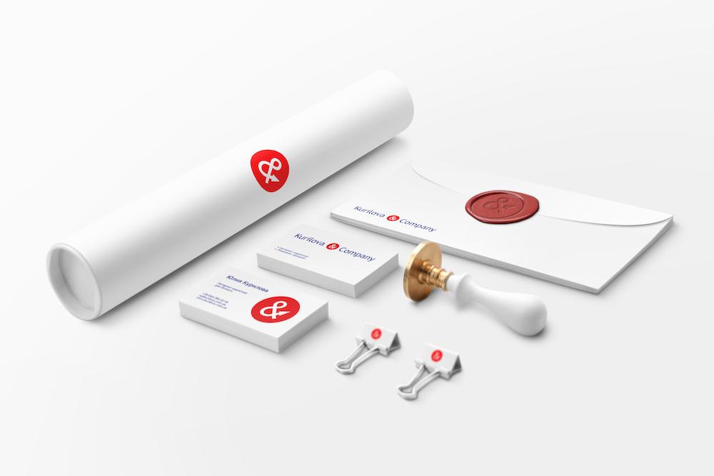 Kurilova & Company_branding-2