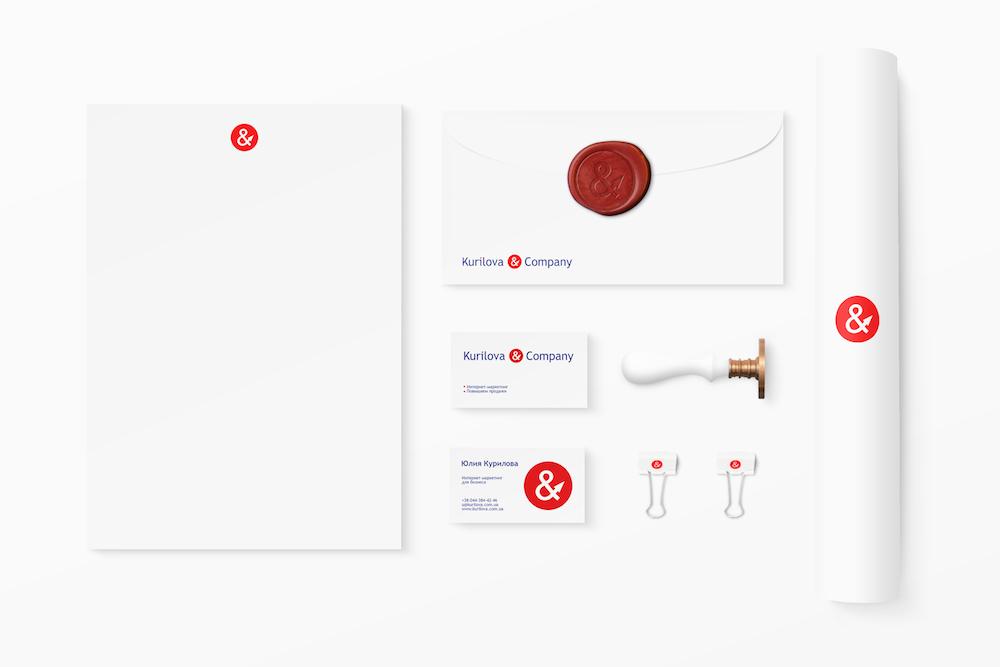 Kurilova & Company_branding-3