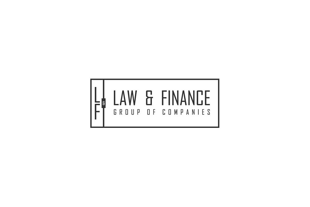 LF_logo1