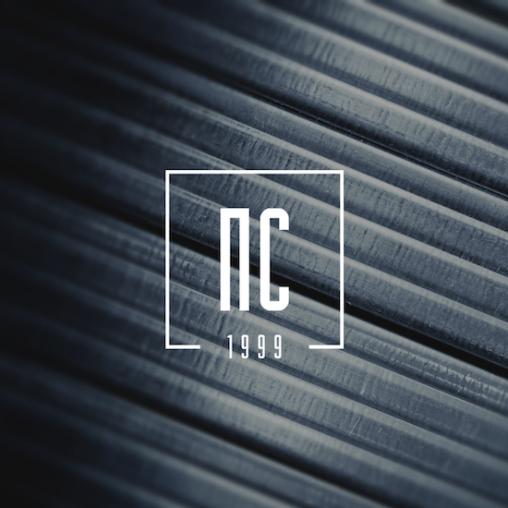 Разработка лого и сайта Профсталь