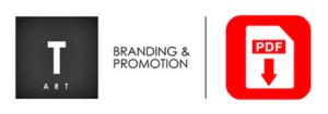 tart-branding-pdf