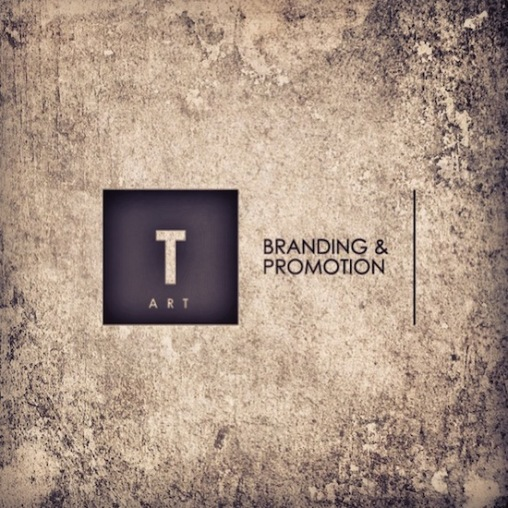 TART-brand