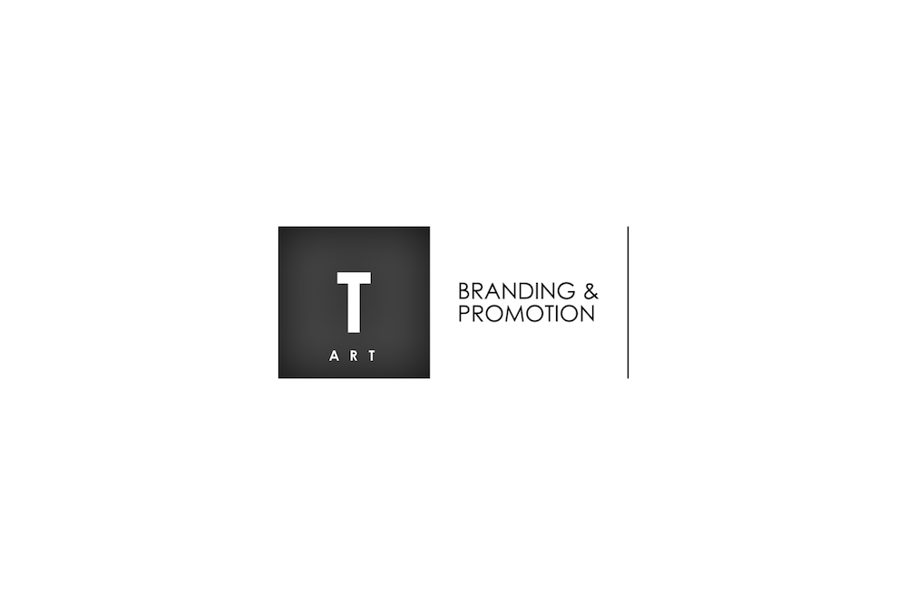 TART_logo