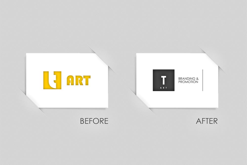 TART_redesign