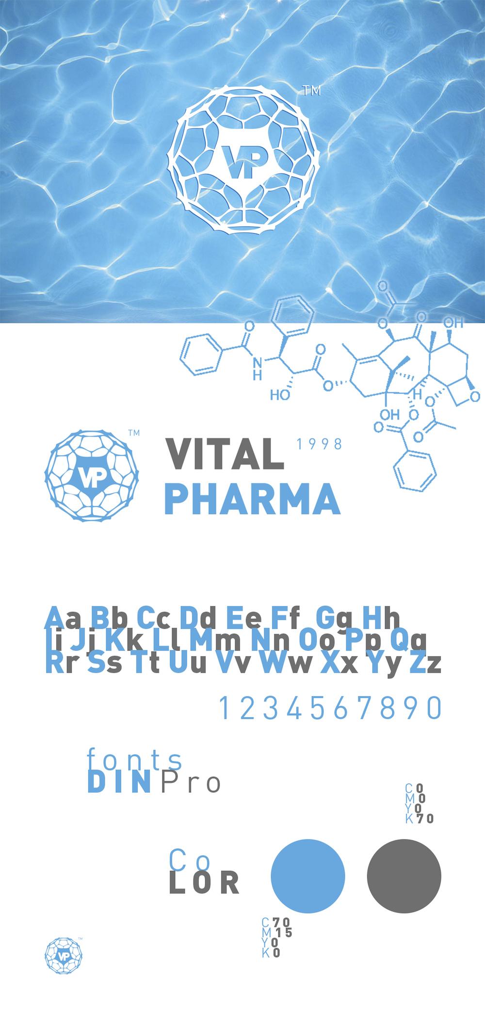 VitalPharma-logo-2