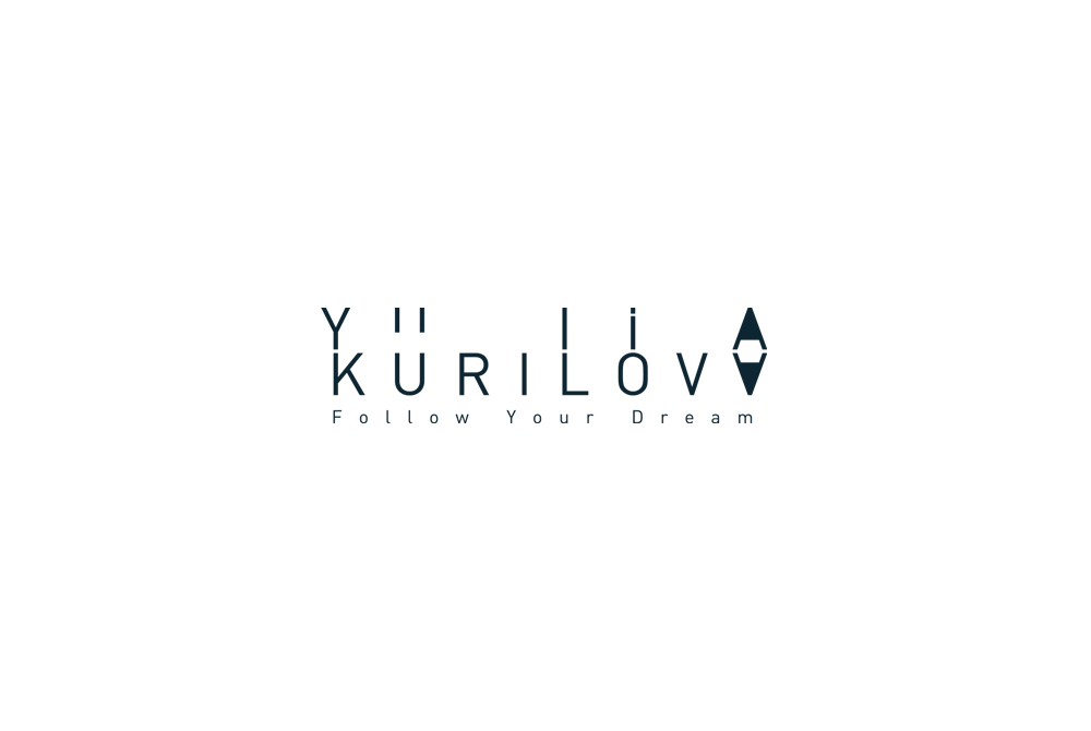 Yulia-Kurilova-logo