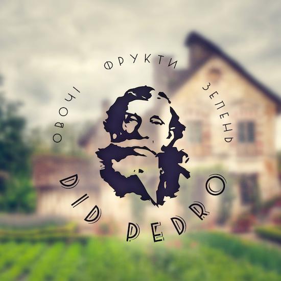 Development of corporate style DID PEDRO