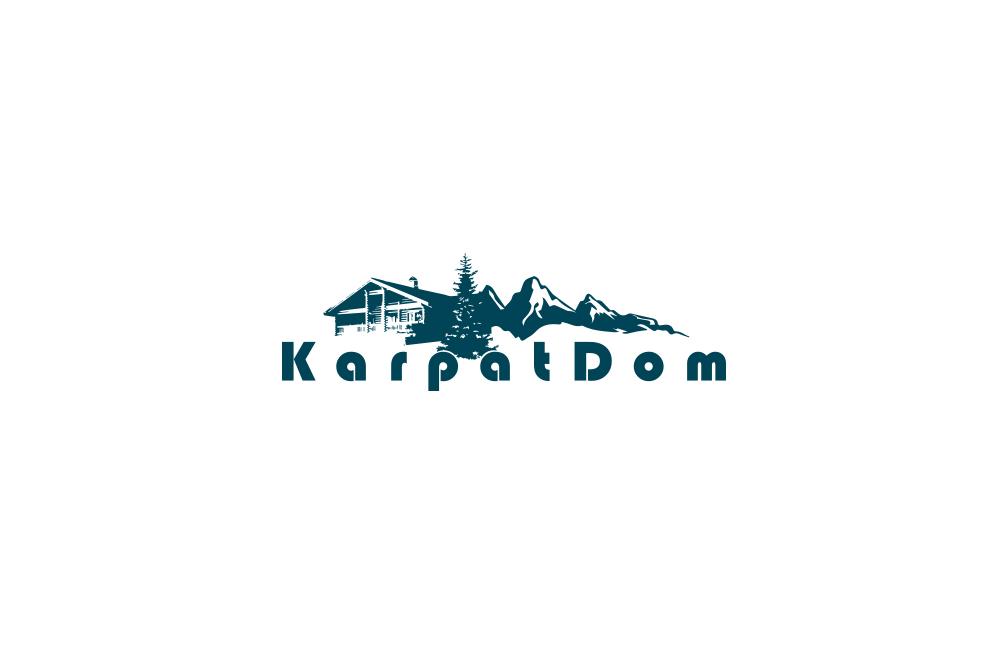 KarpatDOM-logotip