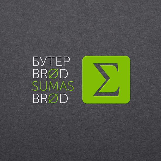 Logo Sumasbrod