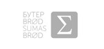 Buterbrod-logo-6-150x71