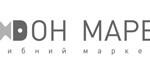 Don-Mare-logo-1-150x71