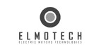 Elmotech-logo-3-150x71