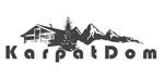 KarpatDOM-logo-8-150x71