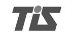 TIS-logo-7-150x71