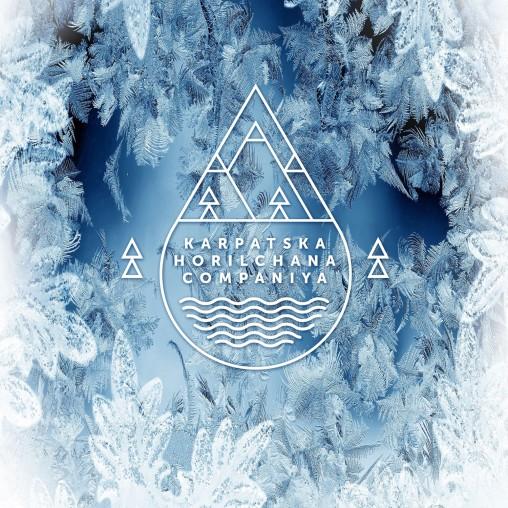 KHC-logotype-TART
