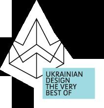 logo-ud