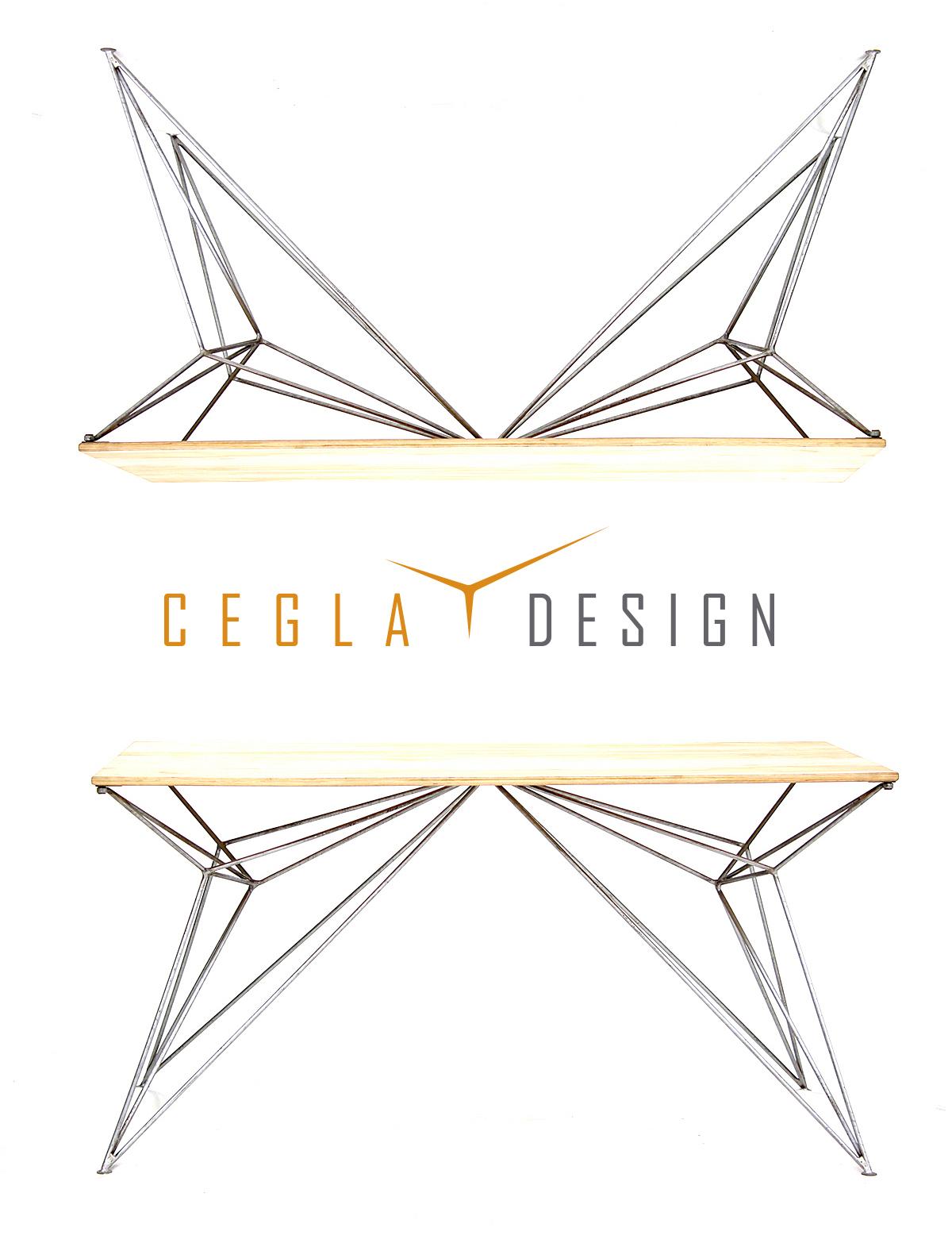 Razrabotka-logo-Cegla-1