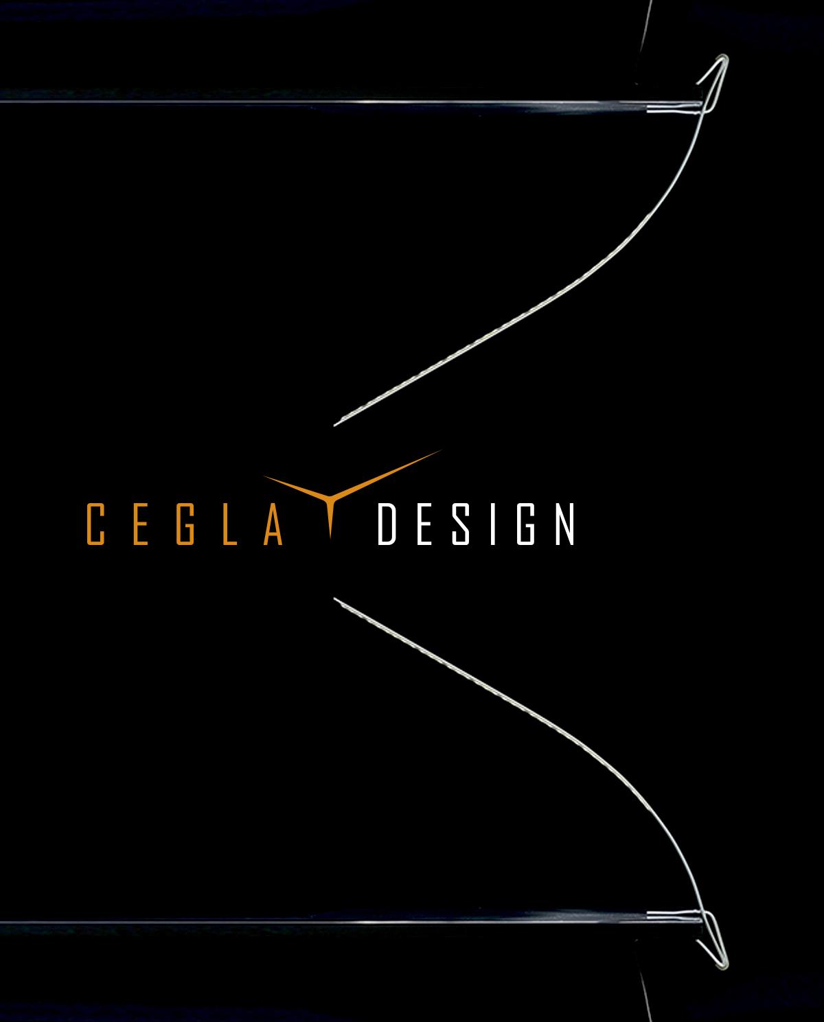 Razrabotka-logo-Cegla-2