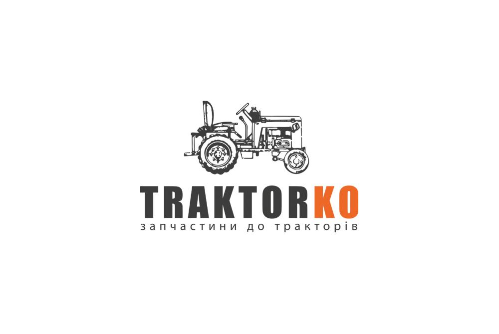 Razrabotka-Logo-TraktorKO-1