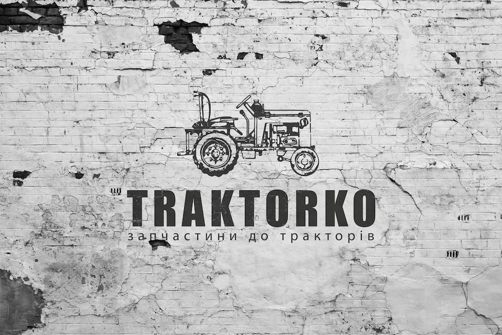 Razrabotka-Logo-TraktorKO-2