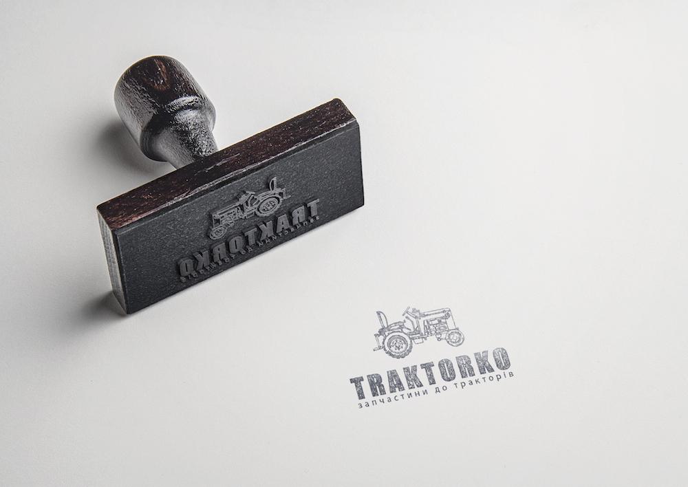 Razrabotka-Logo-TraktorKO-3
