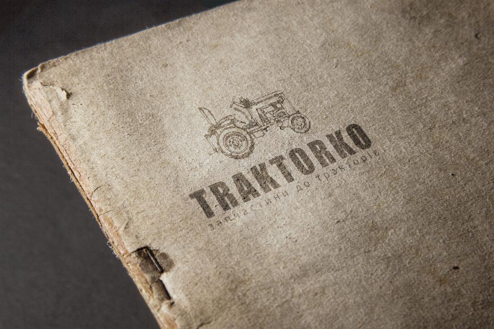Razrabotka-Logo-TraktorKO-4