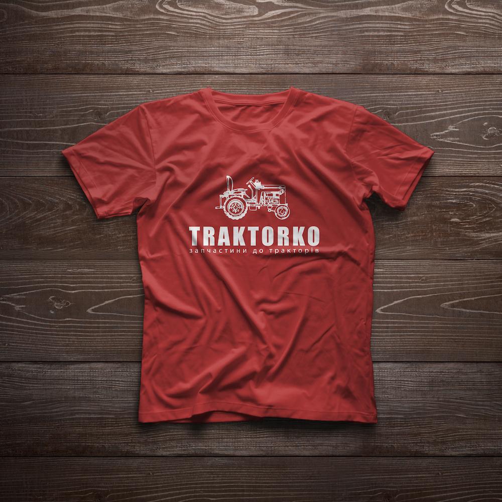 Razrabotka-Logo-TraktorKO-5