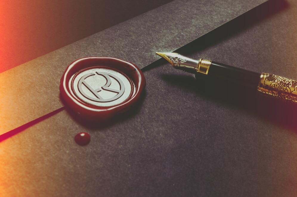 razrabotka-logo-Old fasioned-radio-5