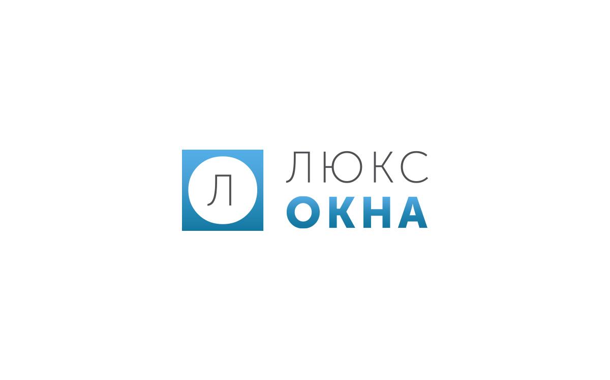 LuksOkna-logo