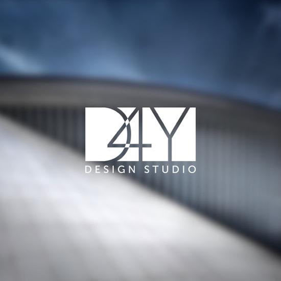 Logo D4Y