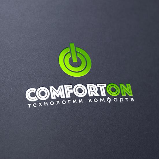 ComfortON-2607
