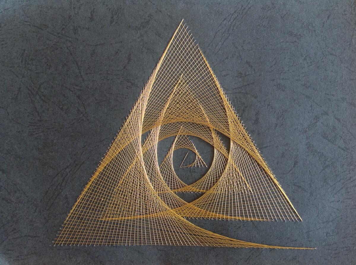 PARADIGMA-logo-7