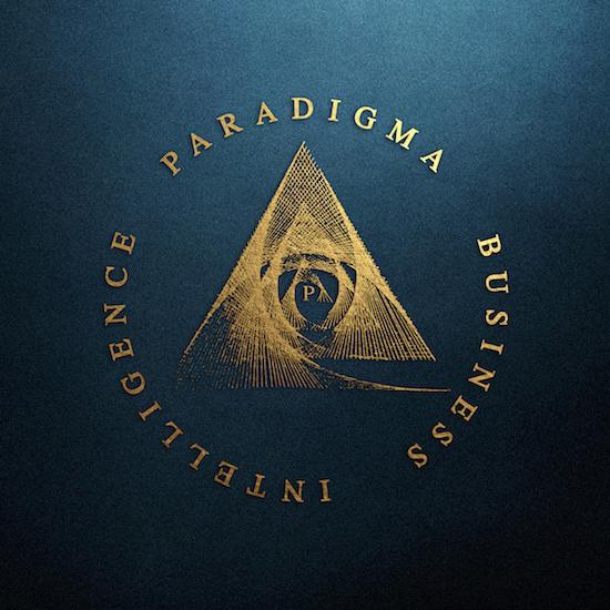 PARADIGMA-logo-www-550